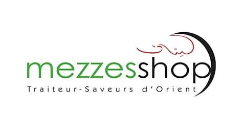 logo mezzesshop, betc