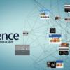 betc-web-agency