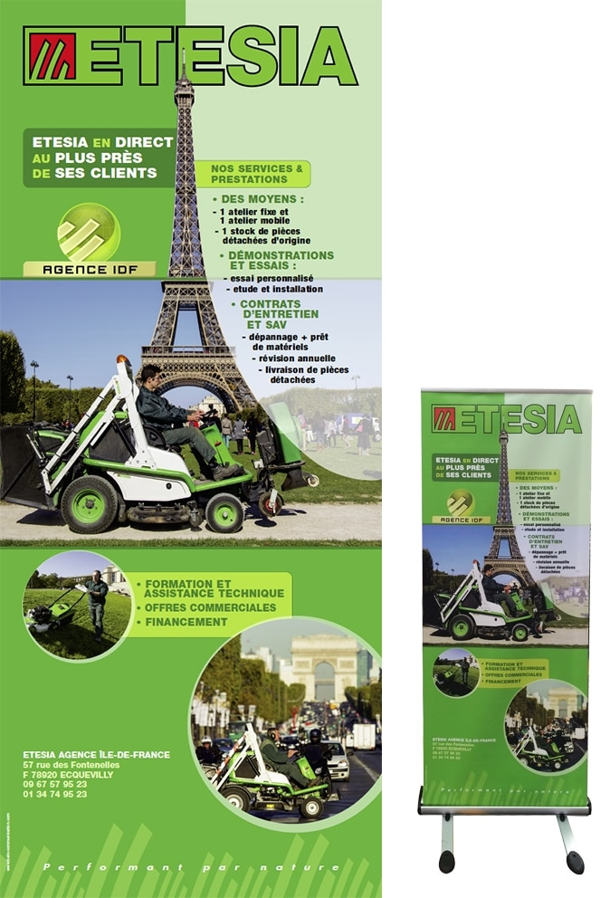 plv etesia paris