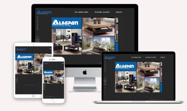 alsapan-site-internet