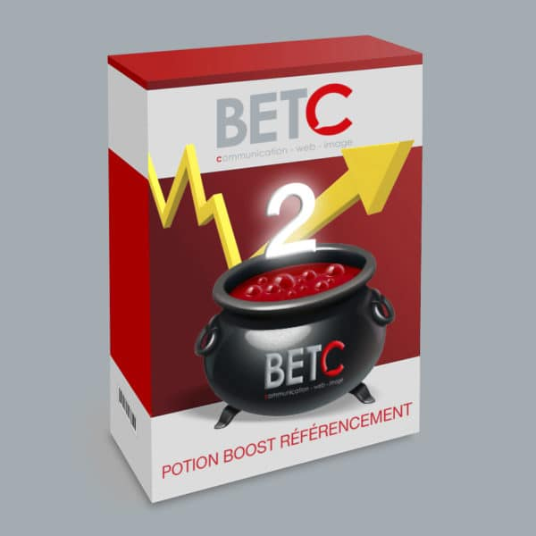 offre-referencement-2-BETC